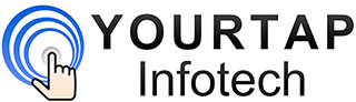 Yourtap Infotech